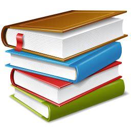 Elementary Teacher Cover Letter - WorkBloom
