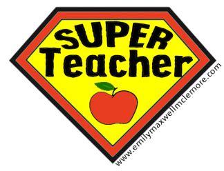 Super teacher worksheets homework