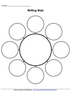 Teachers Worksheets For Year 5 - Kidz Activities