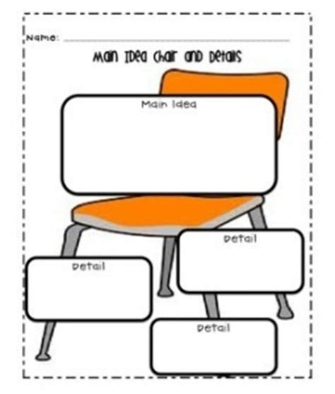 Super Teacher Worksheets Decimals - lbartmancom